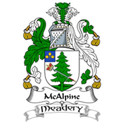McAlpine Meadery