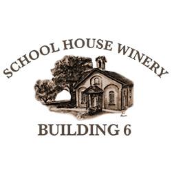 SchoolHouse Winery