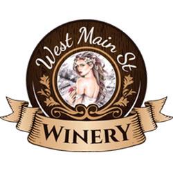 West Main Street Winery