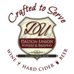Dalton Union Winery & Brewery