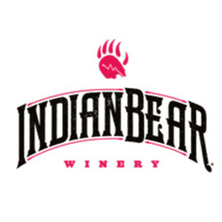 Indian Bear Winery
