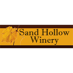Sand Hollow Winery