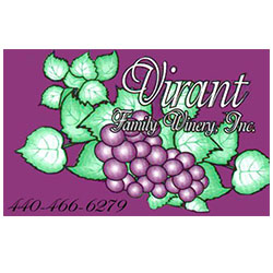 Virant Family Winery
