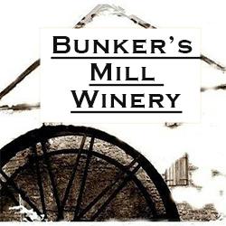 Bunker's Mill Winery