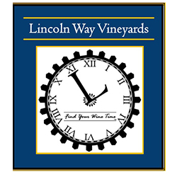Lincoln Way Vineyards