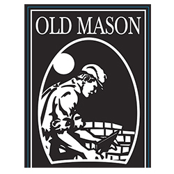 Old Mason Winery & Vineyard
