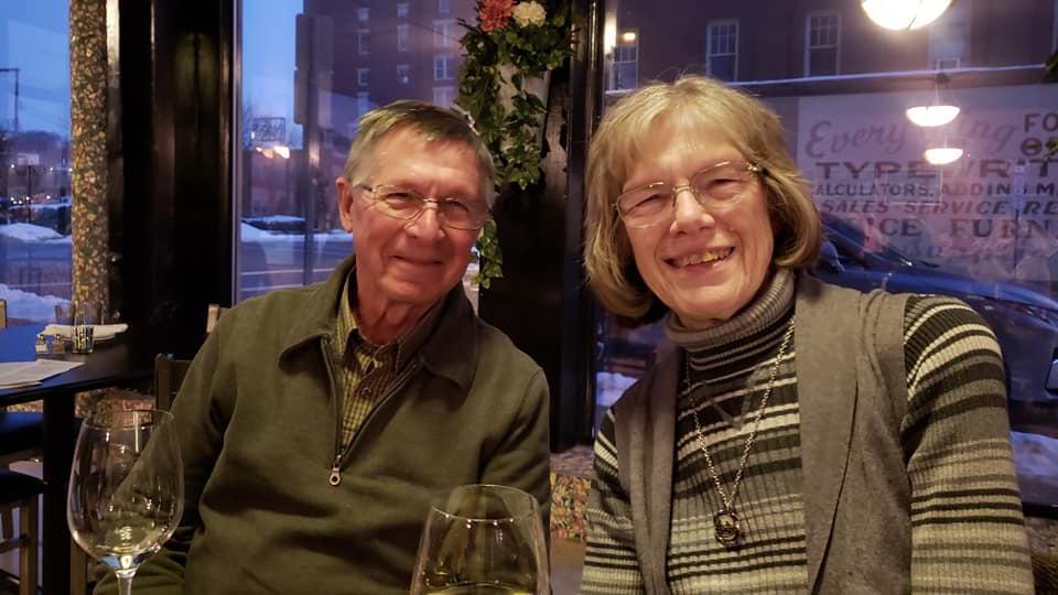 mom and dad wine.jpg