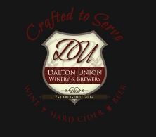Dalton Union Winery.JPG