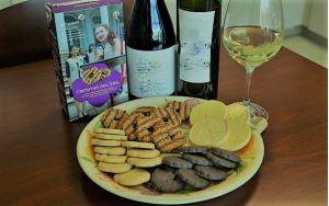 girl scout cookie wine pairing.JPG