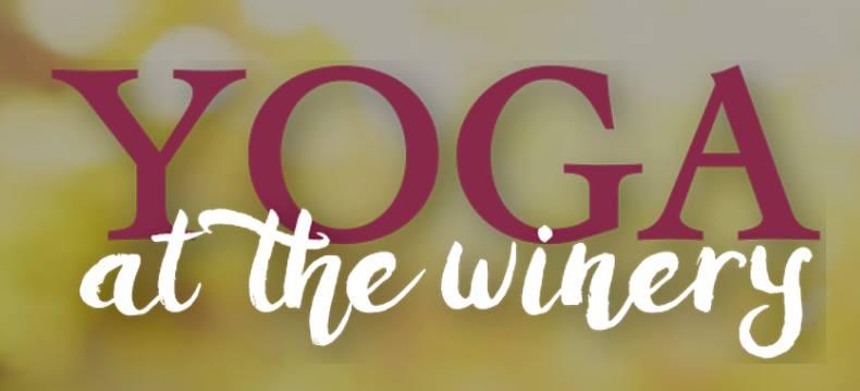 Yoga at the Winery.jpg