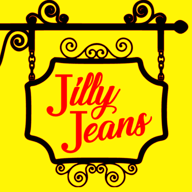 jillie jeans food truck.png