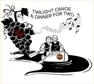 valley vineyards twilight canoe.JPG