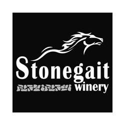 Stonegait Winery