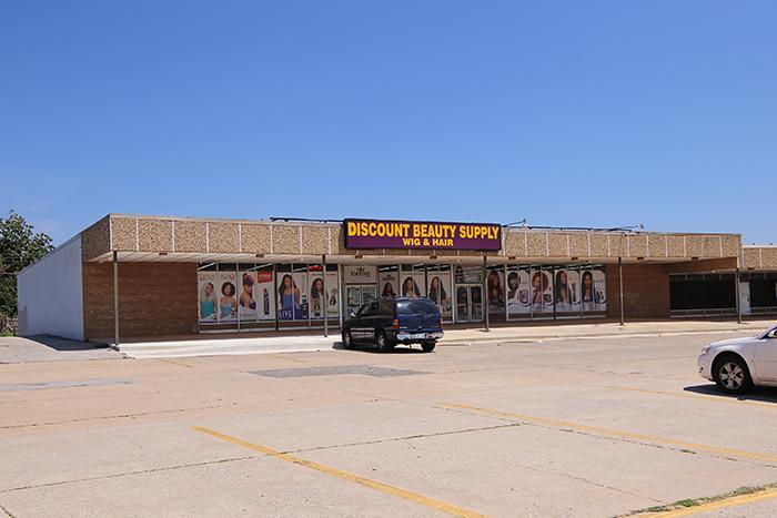 Hartsdel Shops 12x8 IMG_6297 WEB.jpg