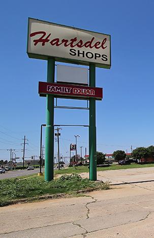 Hartsdel Shops 12x8 IMG_6289 WEB.jpg