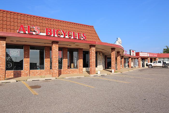 Lakeshore Shops 12x8 IMG_6063 WEB.jpg