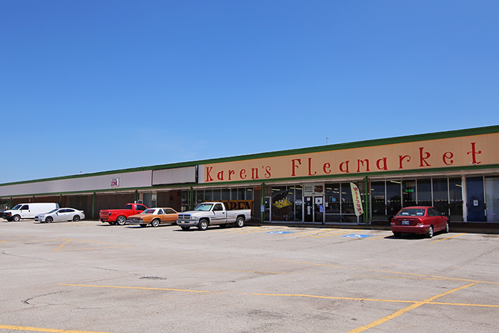 Oakcliff shopping center 12x8 IMG_6275 WEB.jpg