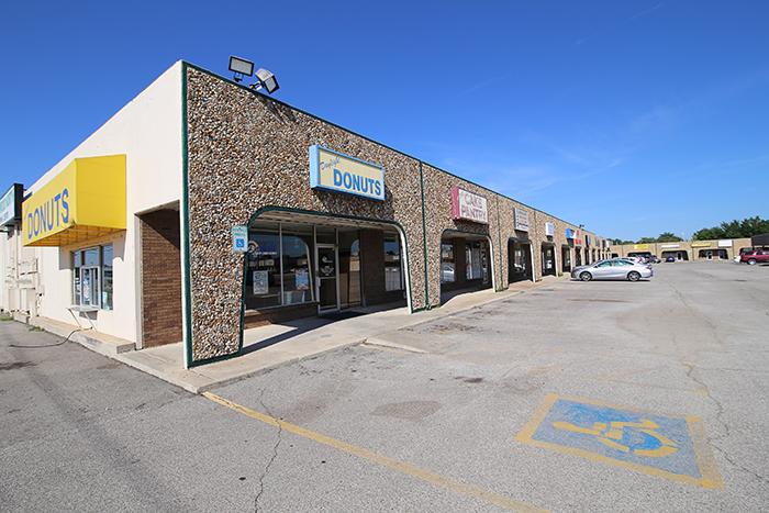 Brookwood Shopping Center 12x8 IMG_6342 WEB.jpg