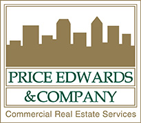 Price Edwards & Co Logo - Web.jpg
