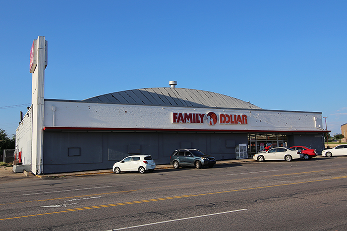 Family Dollar NE 23rd Edited 12x8 - IMG_5984 WEB.jpg