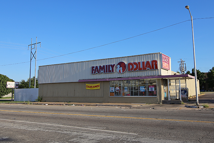 Family Dollar Britton Road 12x8 IMG_6380 WEB.jpg