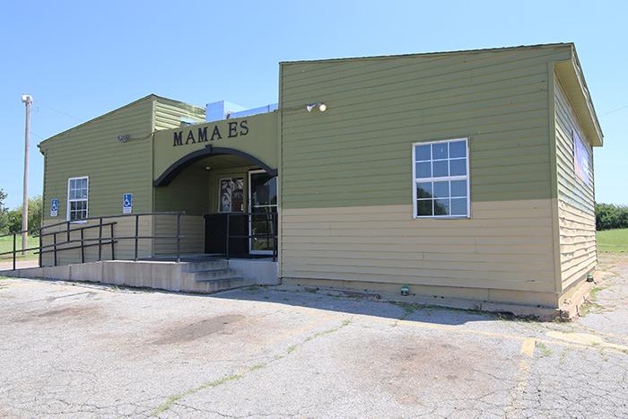Springlake Building Mama E's 12x8 IMG_6301 WEB.jpg