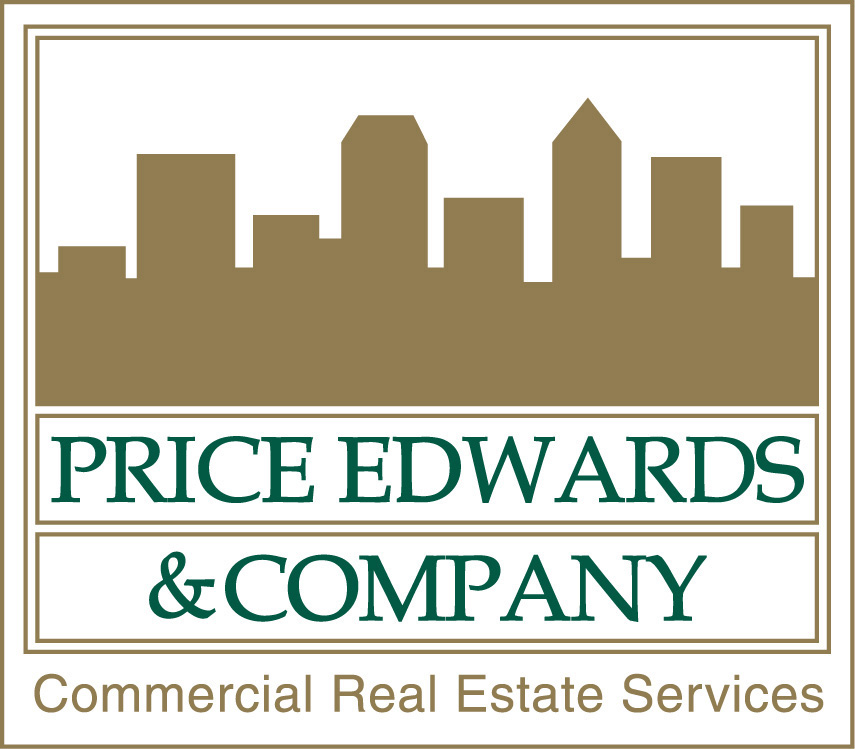 Price Edwards & Company LOGO.png