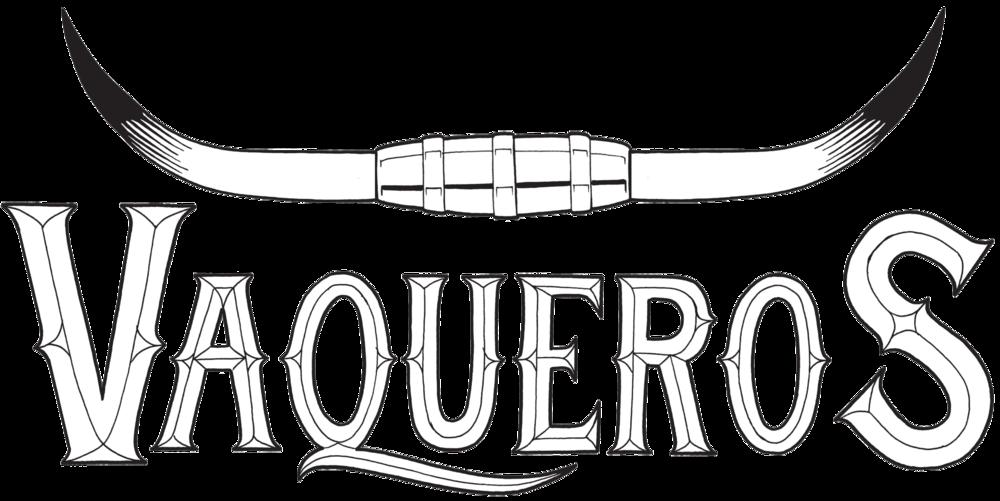 Vaqueros-BBQ-sign-copy-1.png