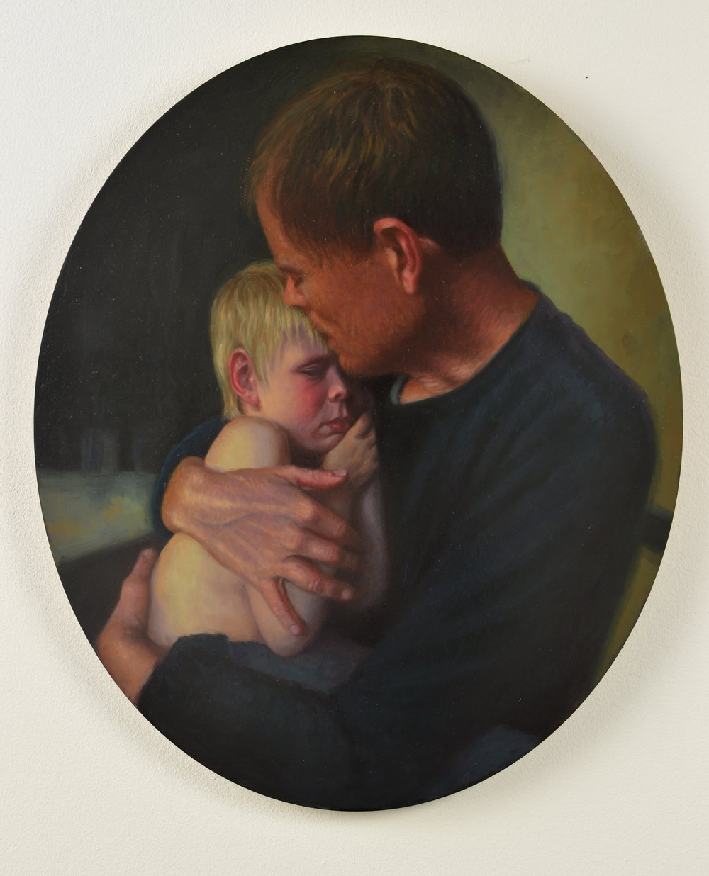 fathers 50 x 60 cm oil on panel 2018.jpg