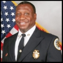 John Drake - Metropolitan Nashville Police DepartmentDeputy Chief Of Supportive Services