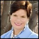 Lisa Hooker Campbell - Community VolunteerRetired