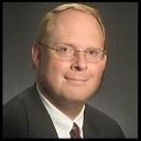 Don Aaron - Metropolitan Nashville Police DepartmentPublic Affairs Manager