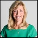Beth DeBauche - Ohio Valley ConferenceCommissioner