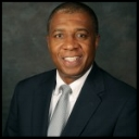 Bernard Childress - Tennessee Secondary Sports Athletic AssociationExecutive Director