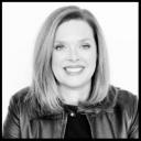 Katharin Dyer - Career GlobalChief Marketing Officer