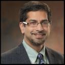 Rashed Fakhruddin - Islamic Center of NashvilleDirector of Community Partnerships