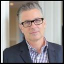 David Fischette - Go West Creative GroupPresident/CEO & Chief Creative