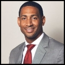 Dana Ford - Missouri State UniversityHead Men's Basketball Coach
