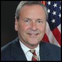 Glenn Funk - Office of the District Attorney GeneralDistrict Attorney General