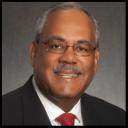 Howard Gentry - Metropolitan Government of NashvilleCriminal Court Clerk