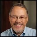 Gilbert Hanke - General Commission on United Methodist MenGeneral Secretary/CEO