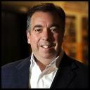 Sean Henry - Nashville Predators and Bridgestone ArenaPresident/CEO