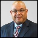 Tony Majors - Metro Nashville Public SchoolsExecutive Officer, Support Services