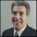 Tom Negri - Community FacilitatorRetired