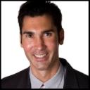 David Plazas - The TennesseanOpinion Engagement Editor
