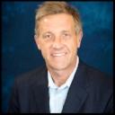 Tod Roadarmel - Omni HotelDirector of Sales & Marketing