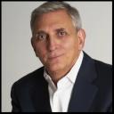 Butch Spyridon - Nashville Convention & Visitors CorporationPresident