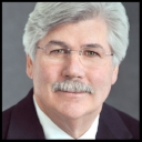 John Stein - Bank of AmericaRetired Tennessee President