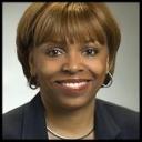 Cynthia Whitfield-Story - Field Senior Vice PresidentAllstate