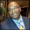 Ken Woodard - AllstateFinance Unit Manager